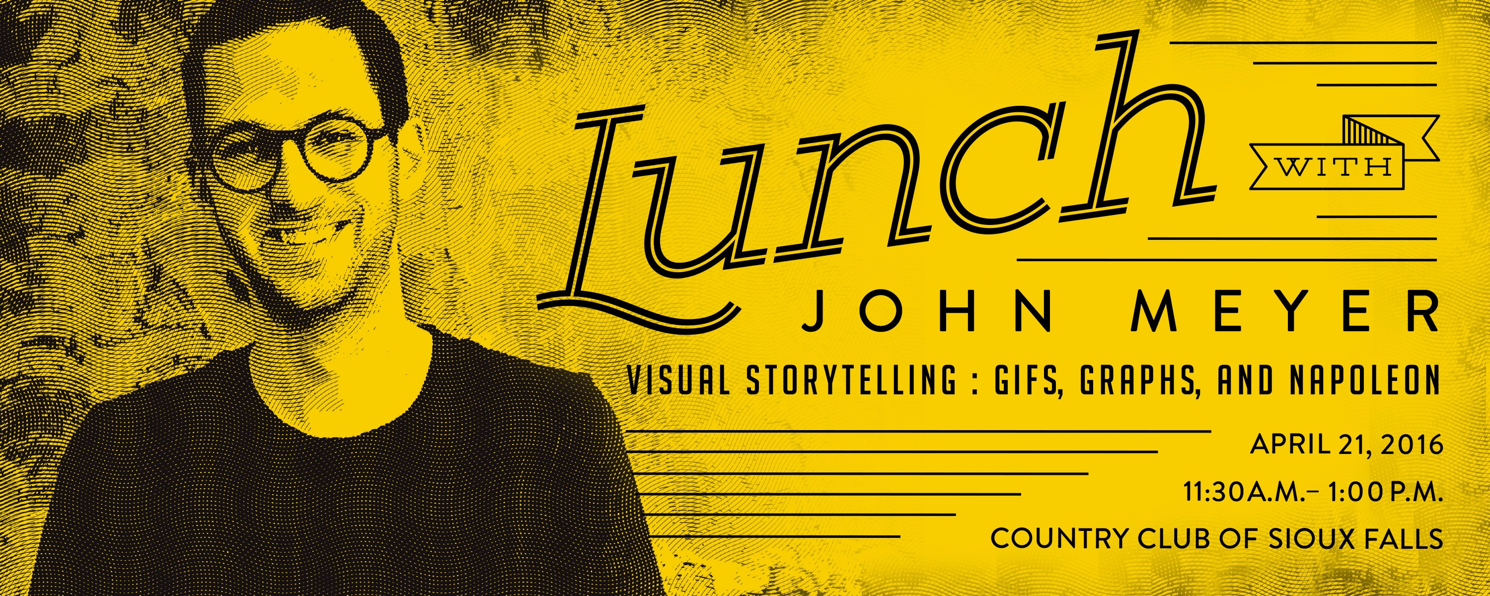 JohnAprilLunch_2015_3000x1200