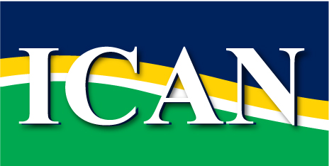 ICAN-Independent_Logo