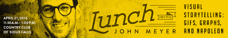 JohnAprilLunch780x130