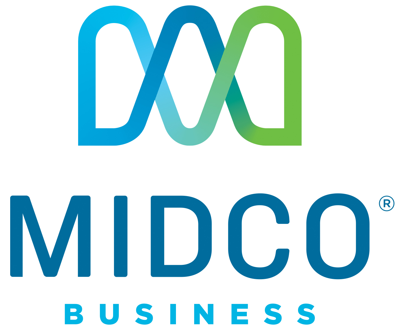 Midco_Business_logo_4C_stacked