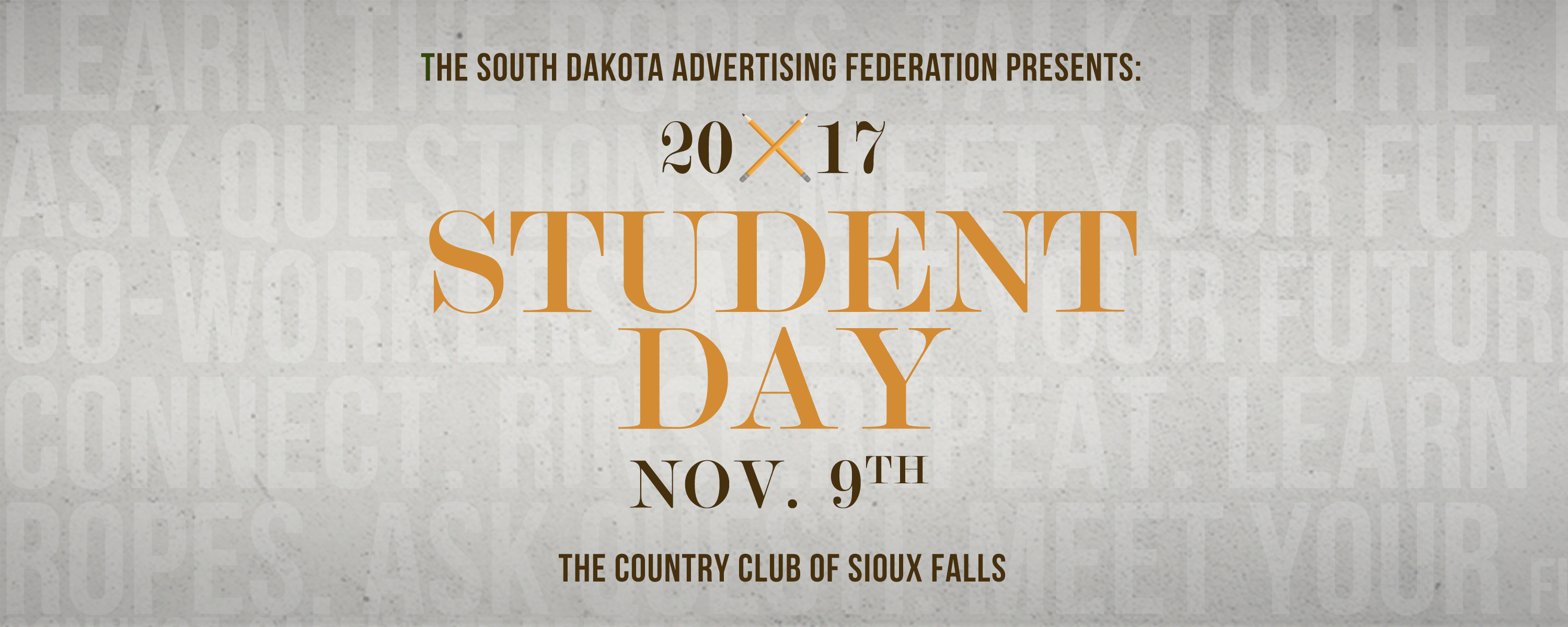 SDAF Student Day Sioux Falls