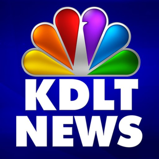 KDLT NBC Is Looking For A Dynamic Assignment Editor To Be On Top Of Breaking News And Find The Best Lead Story Ideas While Coordinating With Reporters