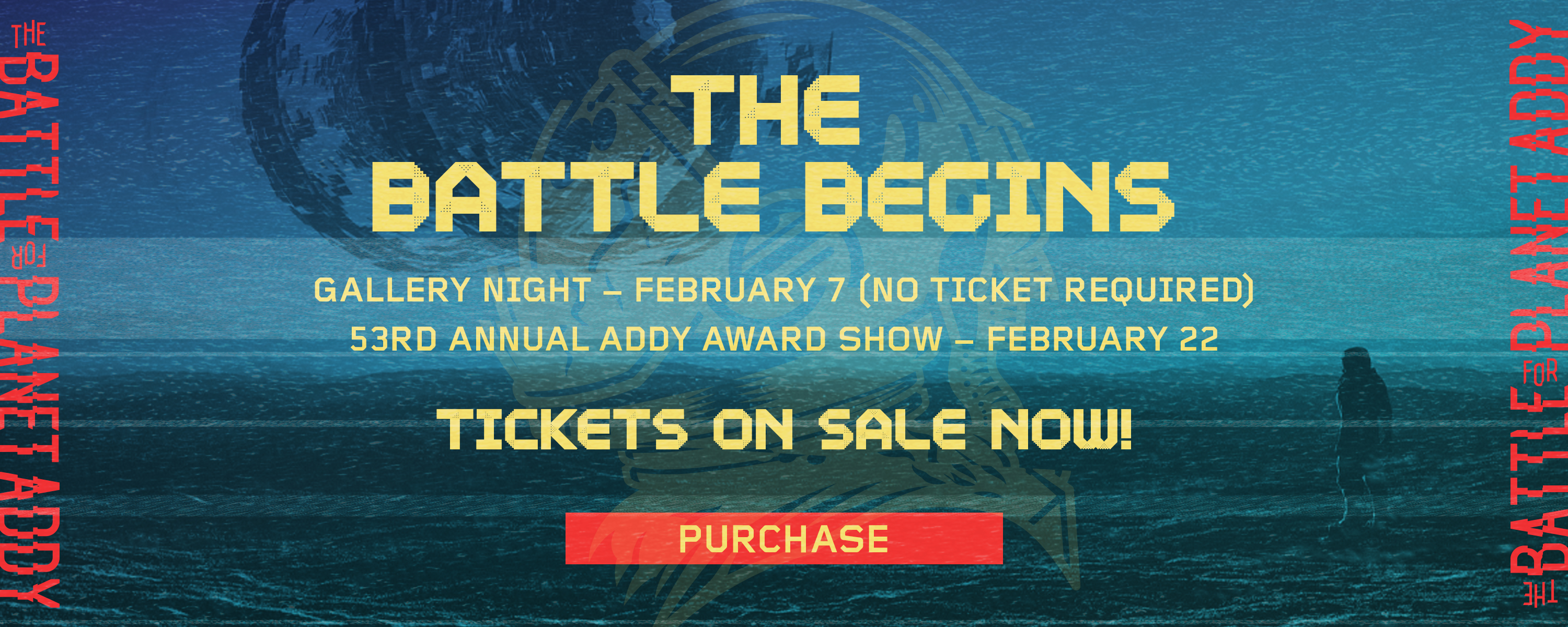 ADDY_websitebanner_3000x1200_battlebegins